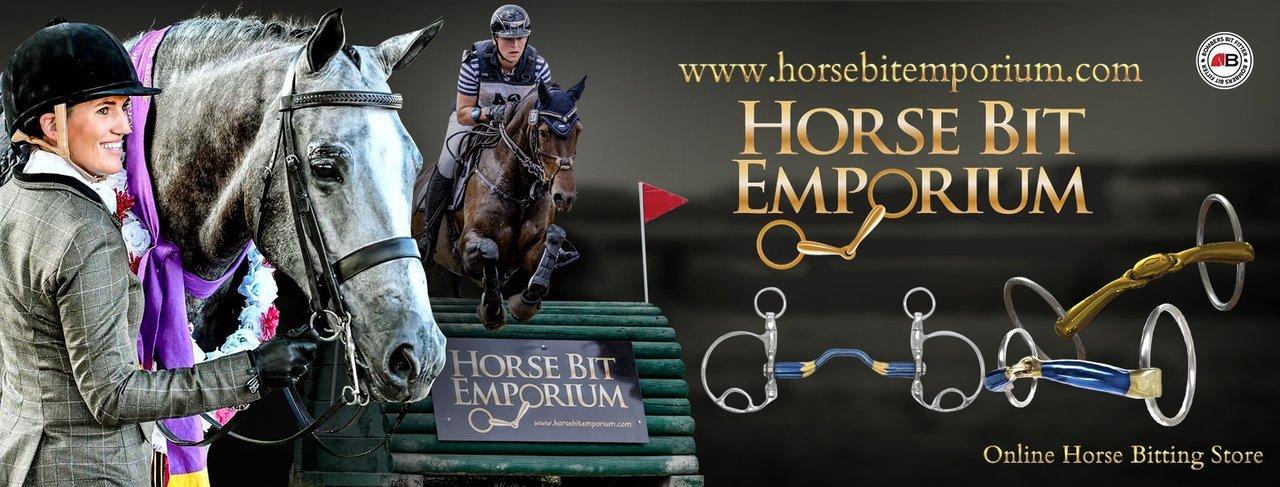 Horse Bit Emporium